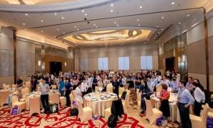 重磅|2021VCI端到端供应链创新年度峰会全日程曝光